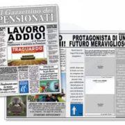 giornalePENSIONE