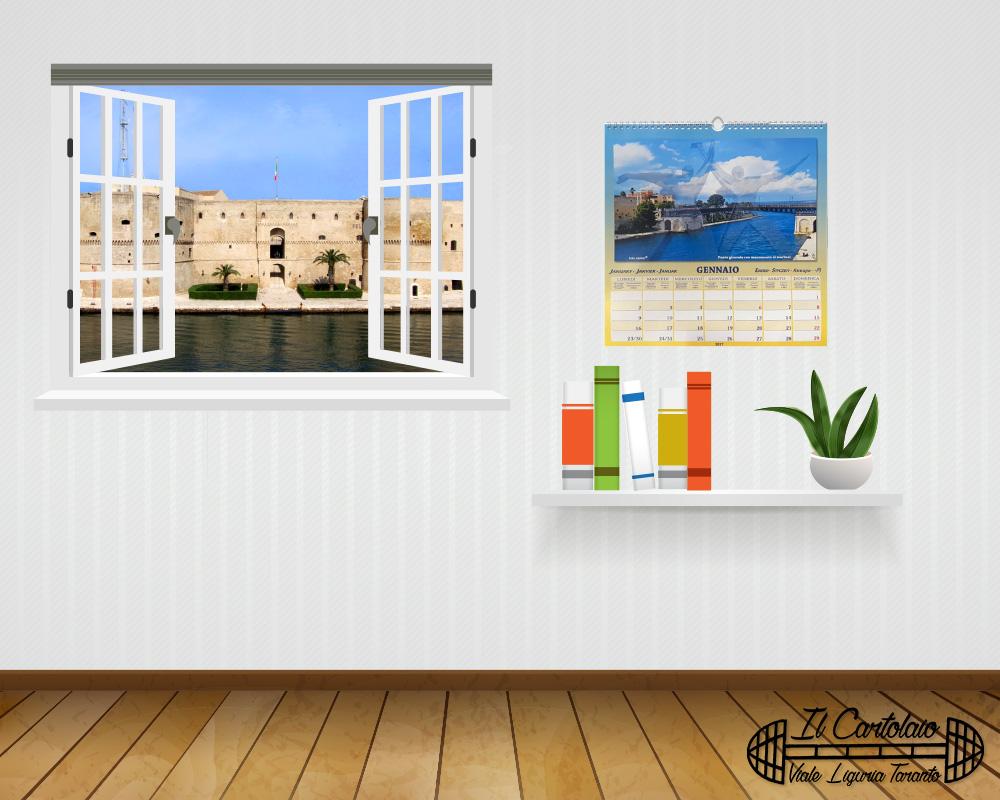 calendario_il_cartolaio