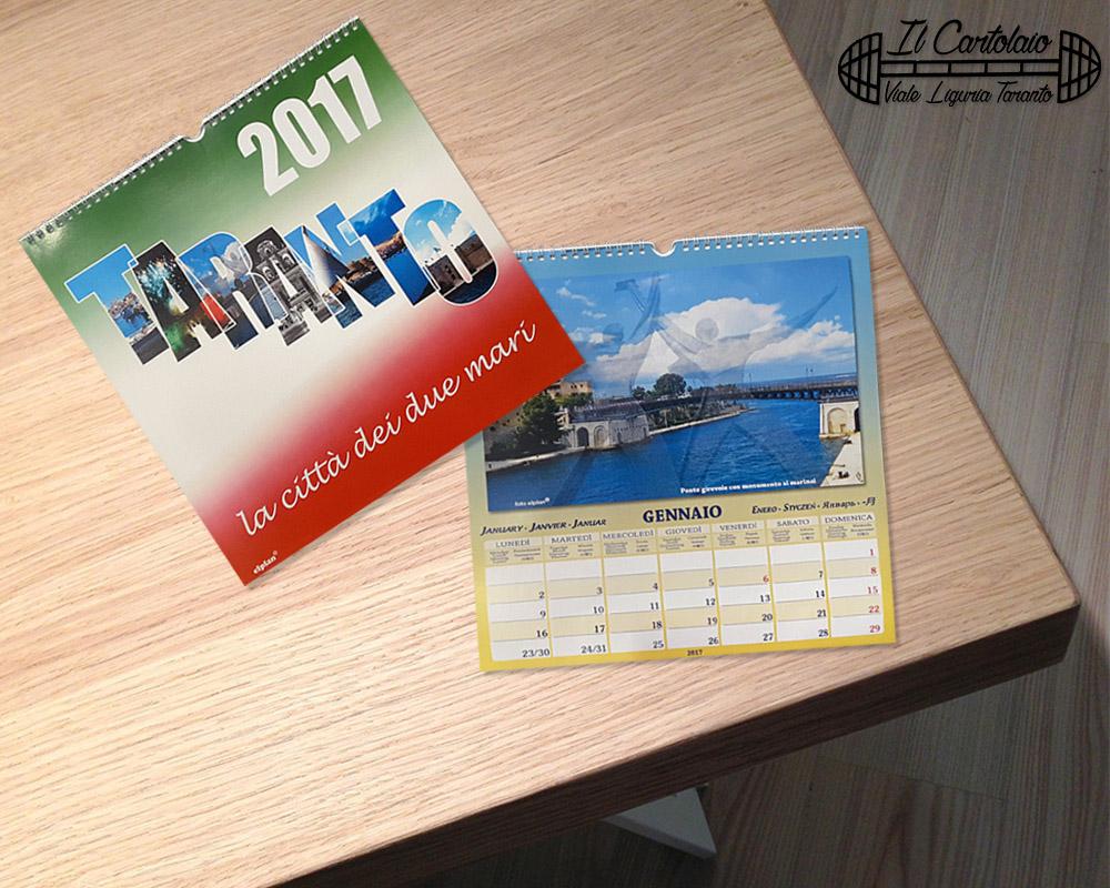 calendario_il_cartolaio_2