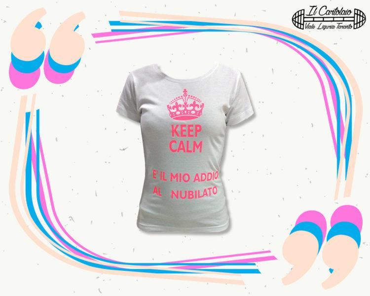 t-shirt il cartolaio 3