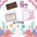 Festa della mamma 2017: ecco le idee regalo!