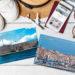 Sono arrivate le nuove cartoline Elplan…