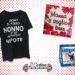 Idee regalo: personalizza il tuo dono!